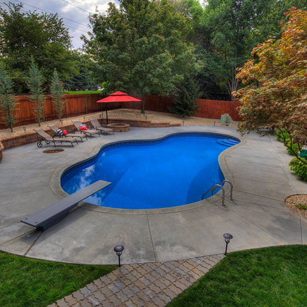 Home - Pools West Inc