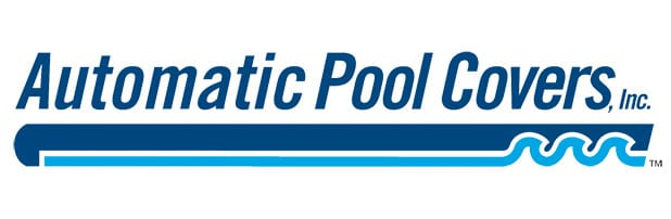 Automatic Pool Covers - Investing in an automatic pool cover is investing in the safety of your family and friends.