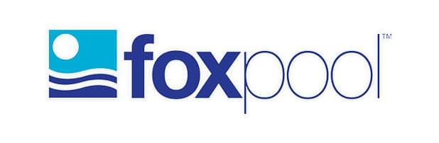 Foxpool - Producing quality pool liners since 1957.